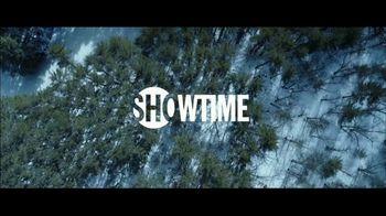 Showtime TV Spot, 'Dexter: New Blood' Song by Iggy Pop