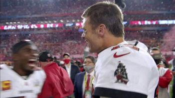 ESPN+ TV Spot, 'Highlights, Originals and Analysis' - Thumbnail 1