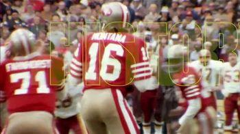 ESPN+ TV Spot, 'Highlights, Originals and Analysis' - Thumbnail 4