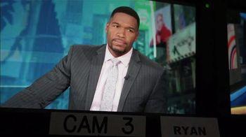 ESPN+ TV Spot, 'Highlights, Originals and Analysis' - Thumbnail 5