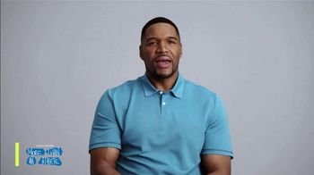 ESPN+ TV Spot, 'Highlights, Originals and Analysis' - Thumbnail 7