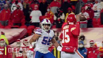ESPN+ TV Spot, 'Highlights, Originals and Analysis' - Thumbnail 8