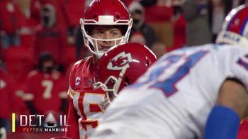 ESPN+ TV Spot, 'Highlights, Originals and Analysis' - Thumbnail 9