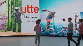 Shutterstock TV Spot, 'Endless Possibilities' - Thumbnail 3