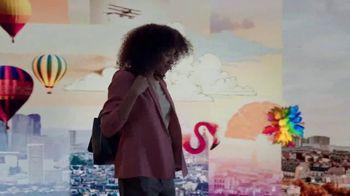 Shutterstock TV Spot, 'Endless Possibilities' - Thumbnail 2
