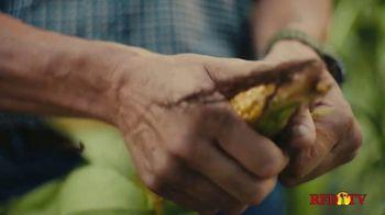 Golden Harvest TV Spot, 'How to Listen' - Thumbnail 6