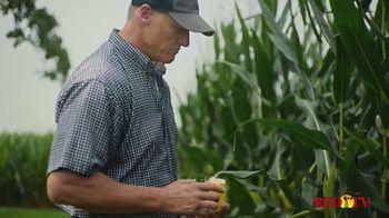 Golden Harvest TV Spot, 'How to Listen' - Thumbnail 7