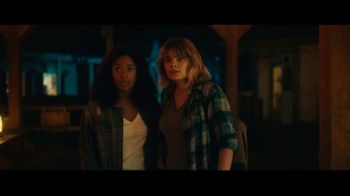 Six Flags Fright Fest TV Spot, 'The Fear Is Calling'
