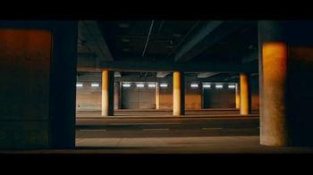 Lexus IS 500 TV Spot, 'La Via Rapida' Featuring ECKO [T1] - Thumbnail 6