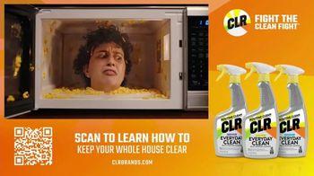 CLR TV Spot, 'Everyday Clean' - Thumbnail 4