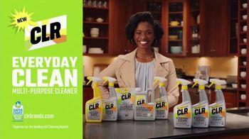 CLR TV Spot, 'Everyday Clean' - Thumbnail 7
