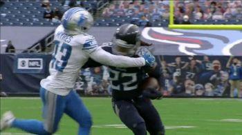 Best Buy TV Spot, 'NFL Kickoff: Sony Bravia XR TV'
