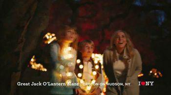 I Love NY TV Spot, 'Fall Vacation' - Thumbnail 4