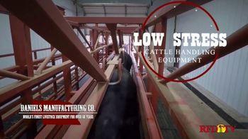 Cattle Handling Equipment thumbnail
