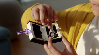 LEGO Friends Magical Sets TV Spot, 'Let's Get Magical' - Thumbnail 3