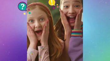 LEGO Friends Magical Sets TV Spot, 'Let's Get Magical' - Thumbnail 4