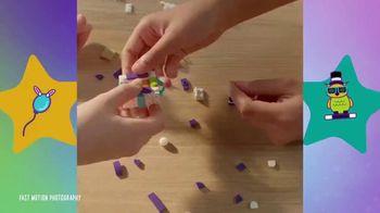LEGO Friends Magical Sets TV Spot, 'Let's Get Magical' - Thumbnail 5