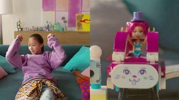 LEGO Friends Magical Sets TV Spot, 'Let's Get Magical' - Thumbnail 6