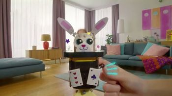 LEGO Friends Magical Sets TV Spot, 'Let's Get Magical' - Thumbnail 7