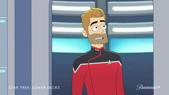 Paramount+ TV Spot, 'Star Trek: Lower Decks' - Thumbnail 8