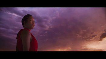 2023 Cadillac LYRIQ TV Spot, 'Flip the Script' Ft. Regina King, Song by DJ Shadow, Run the Jewels [T1]