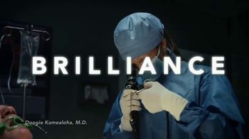 Disney+ TV Spot, 'This Month: Brilliance, Laughs and Adventure' - Thumbnail 3