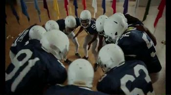 Cricket Wireless TV Spot, 'The MEAC/SWAC Challenge' Song by DJ Khaled