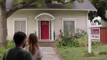 The Home Depot App TV Spot, 'Pick Up More'