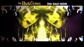 The Black Crowes Shake Your Money Maker TV Spot, '2021 Mansfield: Xfinity Center' - Thumbnail 2