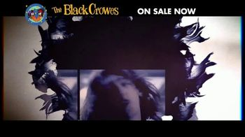 The Black Crowes Shake Your Money Maker TV Spot, '2021 Mansfield: Xfinity Center' - Thumbnail 3