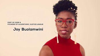 Olay TV Spot, 'Decode the Bias'