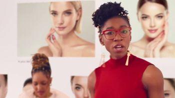Olay TV Spot, 'Decode the Bias' - Thumbnail 4
