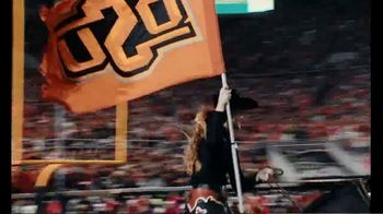 ESPN+ TV Spot, 'College Football' Song by Lil Nas X & Jack Harlow - Thumbnail 6