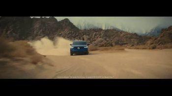Acura Evento Summer of Performance TV Spot, 'Una institución superior: RDX' [Spanish] [T2]