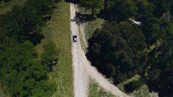 Toyota TV Spot, 'Estrategia de salida' [Spanish] [T2] - Thumbnail 2