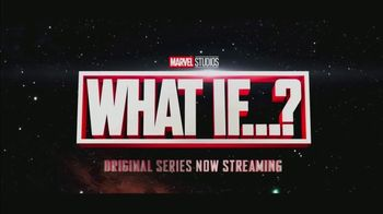 Disney+ TV Spot, 'What If...?' - Thumbnail 9