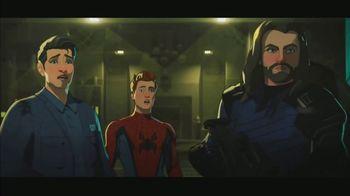 Disney+ TV Spot, 'What If...?' - Thumbnail 7