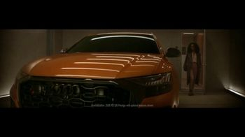 Audi TV Spot, 'Previous Owner' [T2] - 6 commercial airings