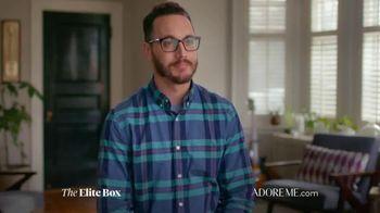 Adore Me Elite Box TV Spot, 'Loves to Shop: Surprise Gift'