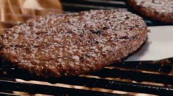 Burger King TV Spot, 'The Larissa Machado Meal: So Real' Song by Anitta - Thumbnail 4