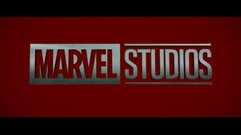 Black Widow Home Entertainment TV Spot - Thumbnail 1