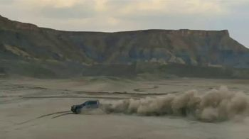 Honda TV Spot, 'Outthink Obstacles' Song by Vampire Weekend [T1] - Thumbnail 1