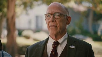 Farmers Insurance Policy Perks TV Spot, 'Spoilers' Featuring J.K. Simmons