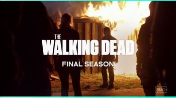 The Biggest Year Ever for The Walking Dead Universe: $4.99 thumbnail