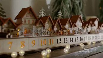 Balsam Hill TV Spot, 'Fill Your Home With the Joy of the Season' - Thumbnail 4