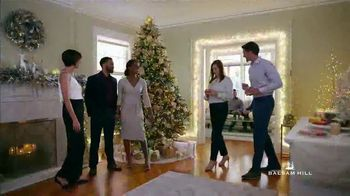 Balsam Hill TV Spot, 'Fill Your Home With the Joy of the Season' - Thumbnail 8