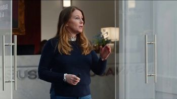 Zillow Offers TV Spot, 'Susan's Offers' - 62 commercial airings