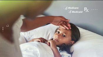 Nations Insurance Solutions TV Spot, 'Ayuda en planes médicos' [Spanish] - Thumbnail 1