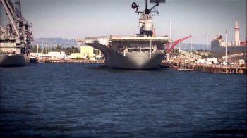 Aladdin Bail Bonds TV Spot, 'Carrier' - Thumbnail 1
