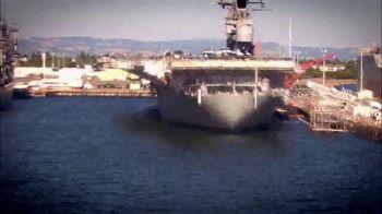 Aladdin Bail Bonds TV Spot, 'Carrier' - Thumbnail 2